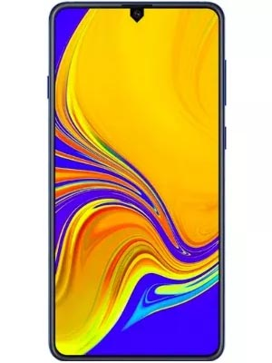 Galaxy A70 64GB with 4GB Ram