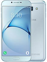Samsung V5 Plus Price in USA, Seattle, Denver, Baltimore, New Orleans