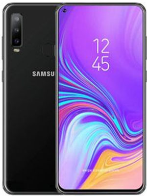 Samsung  Price in america, Philadelphia, Houston, Dallas, Phoenix