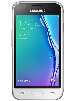 Samsung Galaxy A70 Price in USA, Austin, San Jose, Houston, Minneapolis