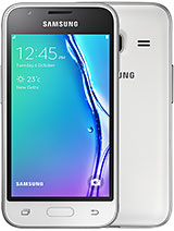 Galaxy J1 mini prime 8GB with 1GB Ram