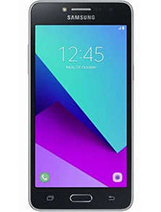 Galaxy J2 Prime 8GB with 1.5GB Ram