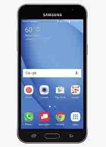 Galaxy J3 (2016) 16GB with 1.5GB Ram