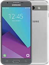 Samsung  Price in Bangladesh, Comilla, Rangpur District, Bogra, Sunamganj District