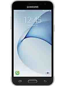 Galaxy J3 V (2016) 8GB with 1.5GB Ram