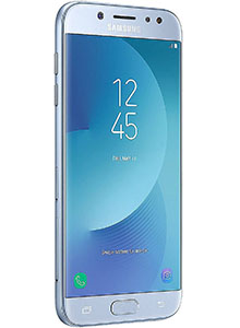 Galaxy J5 (2017) Duos 32GB with 3GB Ram