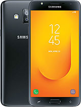 Galaxy J7 Duo (2018) 32GB with 4GB Ram