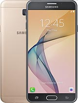 Galaxy J7 Prime 16GB with 3GB Ram