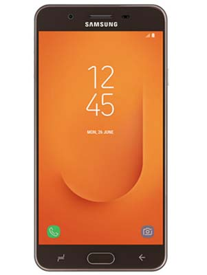 Galaxy J7 Prime 2 (2018) 32GB with 3GB Ram