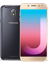 Galaxy J7 Pro Duos 32GB with 3GB Ram