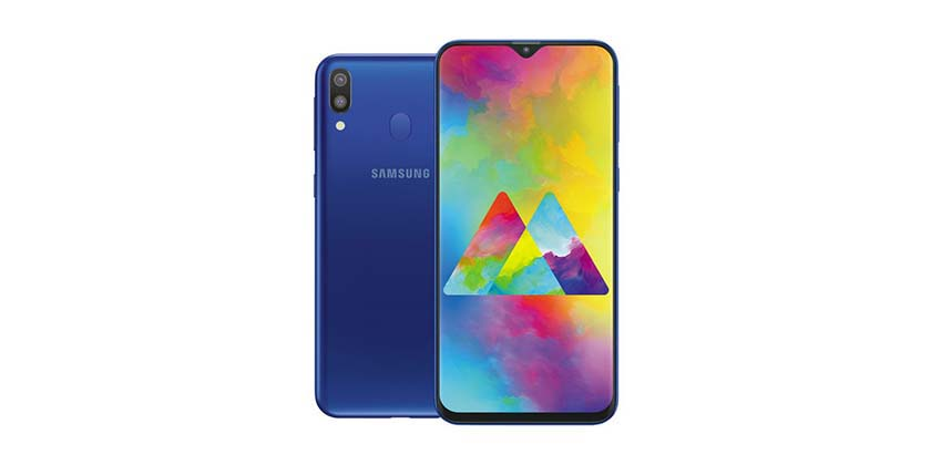 Galaxy M20 Price in USA, Seattle, Denver, Baltimore, New Orleans