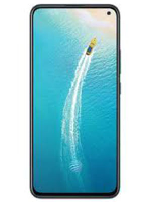 Samsung  Price in Barbados, Bridgetown, Oistins, Speightstown, Holetown