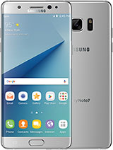 Samsung V Price in USA, Seattle, Denver, Baltimore, New Orleans
