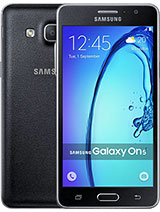 Galaxy On5 Pro 16GB with 2GB Ram
