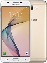 Galaxy On7 (2016) 32GB with 3GB Ram