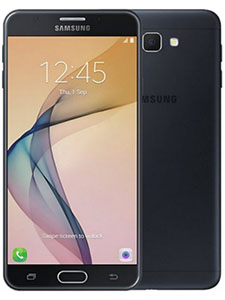 Galaxy On7 Prime 16GB with 3GB Ram