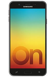 Galaxy On7 Prime 2018 32GB with 3GB Ram