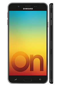 Galaxy On7 Prime 2018 64GB with 4GB Ram