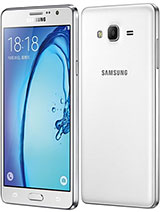 Galaxy On7 Pro 16GB with 2GB Ram