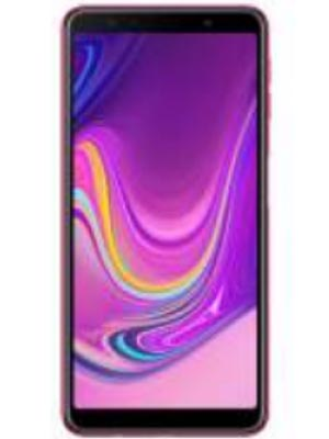 Galaxy Phoenix 64GB with 6GB Ram