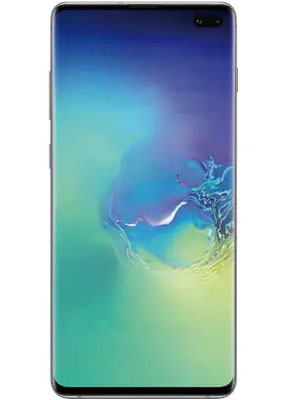 Galaxy S10 Plus Exynos (2019) 1TB with 12GB Ram