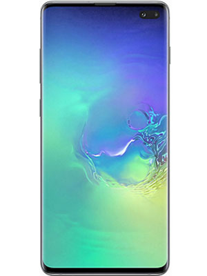 Galaxy S10 Plus SD855 (2019) 1TB with 12GB Ram