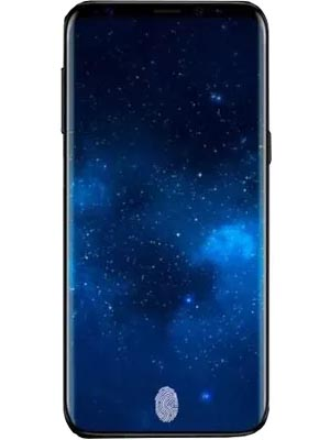 Galaxy S10 X 128GB with 8GB Ram