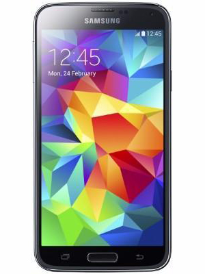 Galaxy S5 LTE-A G901F 16GB with 2GB Ram