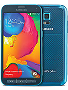 Galaxy S5 Sport 16GB with 2GB Ram