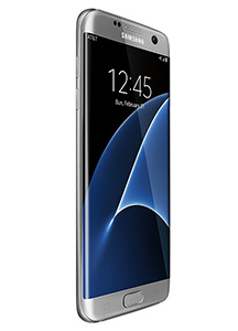 Galaxy S7 64GB with 4GB Ram