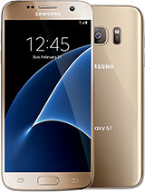 Galaxy S7 (USA) 32GB with 4GB Ram