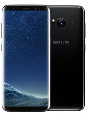 Galaxy S8 Mini (2017) 64GB with 4GB Ram