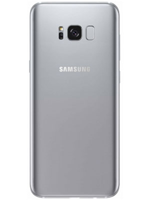 Galaxy S8 Plus G955F (2017) 128GB with 6GB Ram