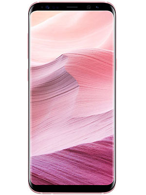 Galaxy S8 Plus G955U (2017) 64GB with 4GB Ram