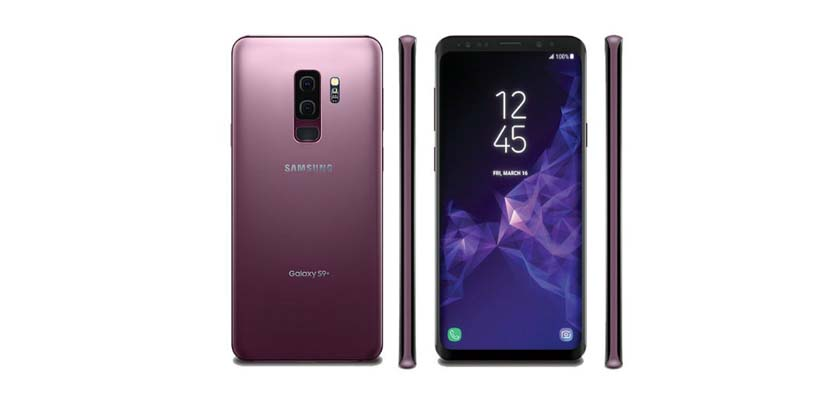 Galaxy S9 Plus Price in USA, Seattle, Denver, Baltimore, New Orleans