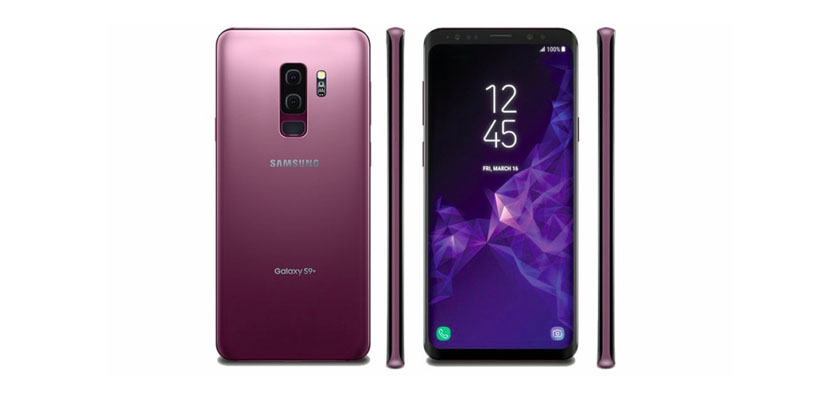 Galaxy S9+ Price in USA, Seattle, Denver, Baltimore, New Orleans