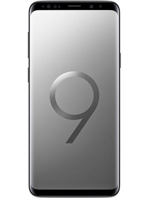 Galaxy S9 Plus Exynos (2018) 128GB with 6GB Ram