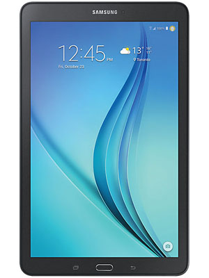 Galaxy Tab E 8.0 16GB with 2GB Ram