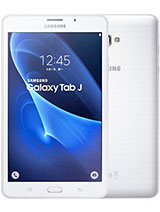 Galaxy Tab J 8GB with 1.5GB Ram