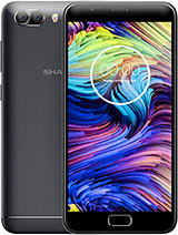 Sharp Aquos S3 stars Price in USA, Austin, San Jose, Houston, Minneapolis