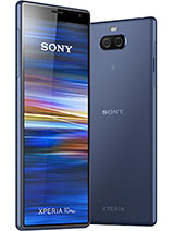Sony  Price in america, Philadelphia, Houston, Dallas, Phoenix
