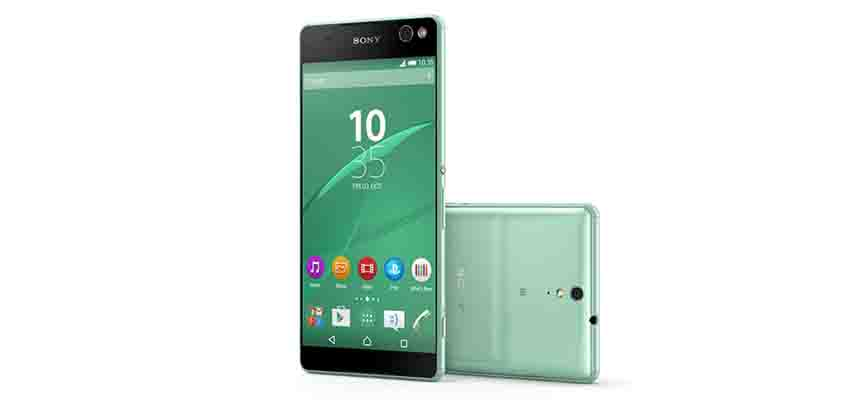 Xperia C5 Ultra Price in USA, Seattle, Denver, Baltimore, New Orleans