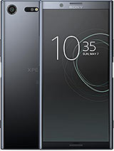 Sony G6 Price in USA, Seattle, Denver, Baltimore, New Orleans