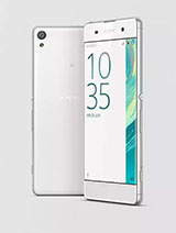 Sony Cool M7 Price in USA, Seattle, Denver, Baltimore, New Orleans