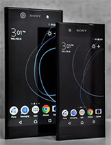 Sony Xperia C5 Ultra Price in USA, Seattle, Denver, Baltimore, New Orleans