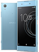 Sony Xperia XZ1s Dual Price in USA, Seattle, Denver, Baltimore, New Orleans