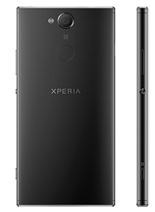 Xperia XA2 Ultra Dual 32GB with 4GB Ram