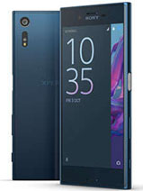 Sony P11 X Price in USA, Seattle, Denver, Baltimore, New Orleans