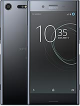 Xperia XZ1s Dual 32GB with 4GB Ram