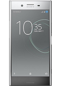 Sony Galaxy C10 Price in USA, Seattle, Denver, Baltimore, New Orleans